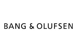 Bang Olufsen