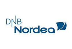 DNB Nordea