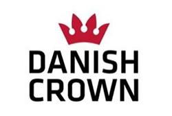 Danish Brown