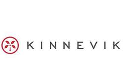 Kinnevik