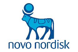 NovoNordisc